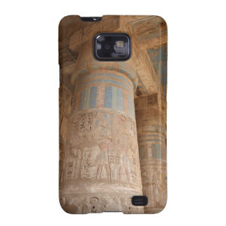 EGYPT Samsung case Galaxy S2 Cover