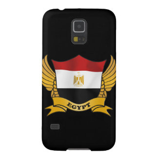 Egypt Samsung Galaxy S5 Case