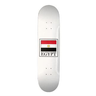 Egypt Skateboard