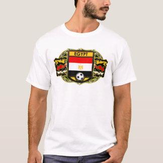 Egypt Soccer Shirt