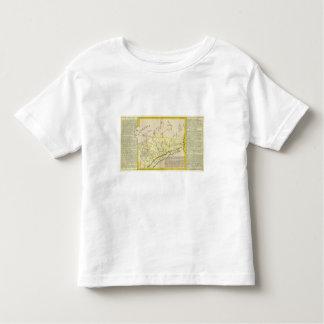 Egypt, Sudan Toddler T-shirt