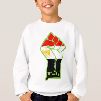 Egypt Sweatshirt