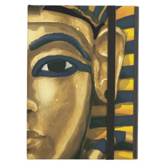 Egypt -Tutankhamun Case For iPad Air