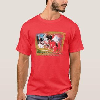 EGYPTIAAN KITTY T-Shirt