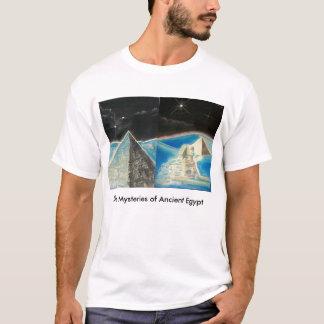 Egyptian 3 T-Shirt