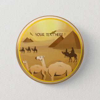 Egyptian Adventure Button