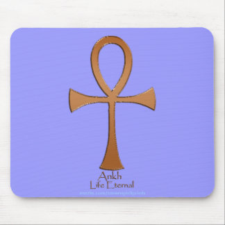 Egyptian Ancients Collection Mouse Pads