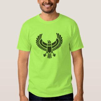 Egyptian Bird T-shirt