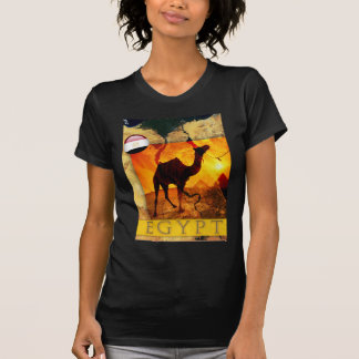 Egyptian camel t shirts