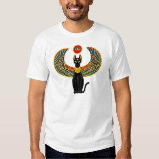 Egyptian Cat T-Shirt