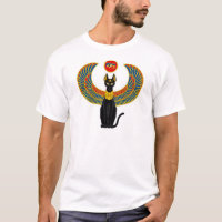 Egyptian t-shirts