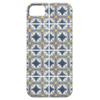 Egyptian Design #10 at Emporio Moffa iPhone SE/5/5s Case