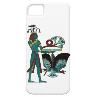 Egyptian Design #5 at Emporio Moffa iPhone SE/5/5s Case