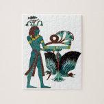 Egyptian Design #5 at Emporio Moffa Puzzle