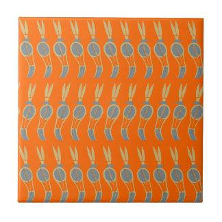 Egyptian Design #8 at Emporio Moffa Tile
