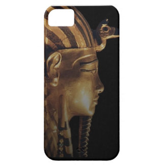 Egyptian design phone case Barely There 5/2s