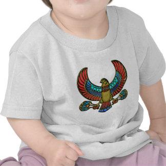 Egyptian Falcon Shirt