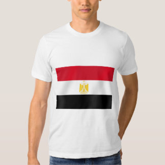 Egyptian flag of Egypt tees and gifts