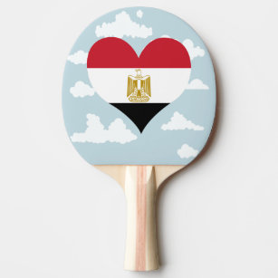 Egypt Ping Pong Amp Table Tennis Equipment Zazzle
