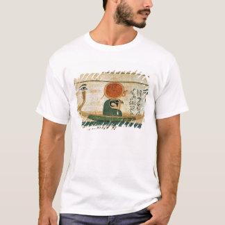 Egyptian funerary papyrus T-Shirt