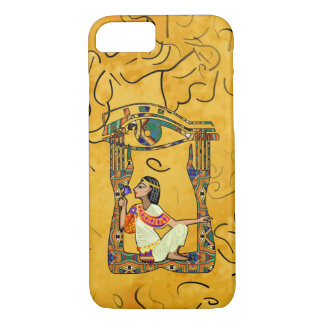 Egyptian Fusion iPhone 7 Case