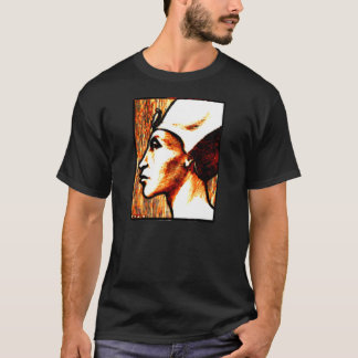 ~Egyptian Gods~ Akhnaton T-Shirt