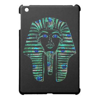 Egyptian King Case For The iPad Mini