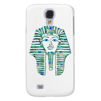 Egyptian King Samsung S4 Case