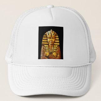 Egyptian Pharaoh Trucker Hat