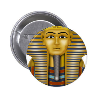 egyptian.png button