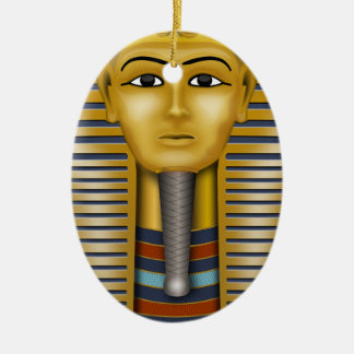 egyptian.png ceramic ornament