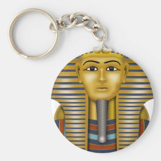 egyptian.png keychain