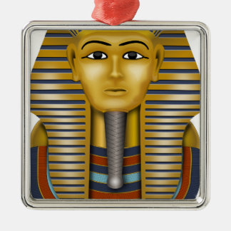egyptian.png metal ornament