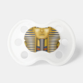 egyptian.png pacifier