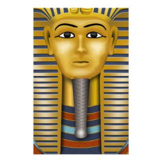 egyptian.png papeleria personalizada