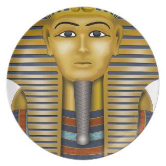 egyptian.png plato para fiesta