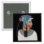 Egyptian Princess Pins