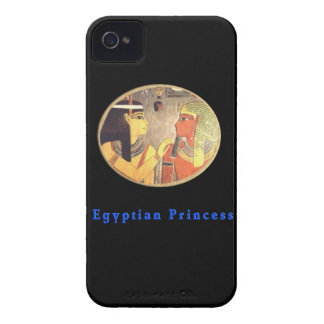 Egyptian pyramids phone case