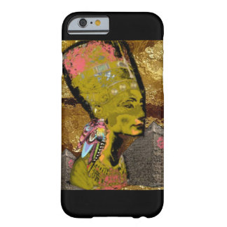 Egyptian Queen iPhone 6 case