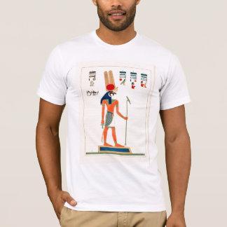Egyptian Shirts