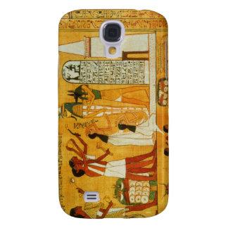 Egyptian Speck Case 2