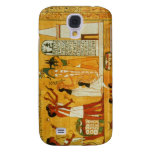 Egyptian Speck Case 2 Samsung Galaxy S4 Cases