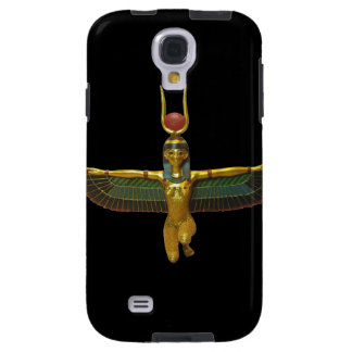Egyptian style Samsung Galaxy S4 case