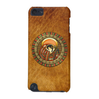 Egyptian Sun God Ra iPod Touch (5th Generation) Cover