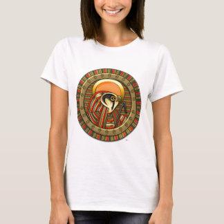 Egyptian Sun God Ra T-Shirt