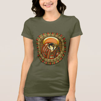 Egyptian Sun God Ra T-Shirt