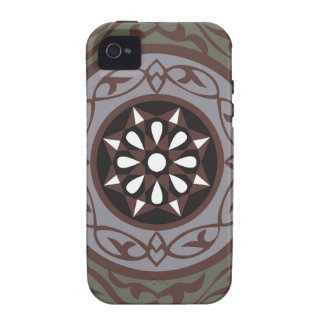 EGYPTIAN TWIST CASE FOR THE iPhone 4