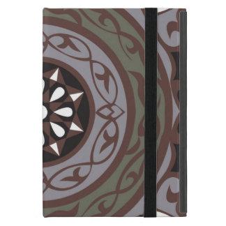 EGYPTIAN TWIST iPad MINI COVERS