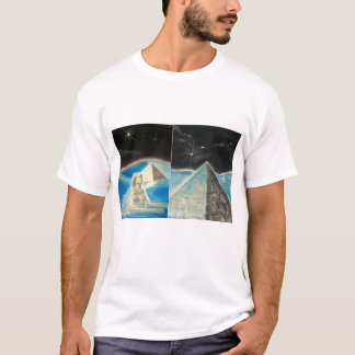 Egyptian Two T-Shirt