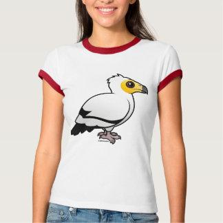 Egyptian Vulture Shirt